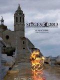 Las cinematografías emergentes protagonizan el Festival de Cine de Sitges 2013