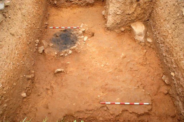 Investigadores De La ULE Descubren El Primer Poblado Neolítico En Asturias (NOTA