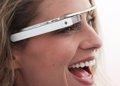 Google financiará a fabricante de chips para impulsar Google Glass