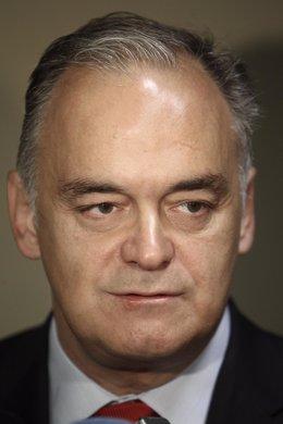 Esteban González-Pons