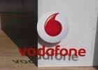 """Foto: Vodafone y Orange piden un """"análisis detallado"""" del acuerdo Movistar-Yoigo por si puede dañar la competencia"""