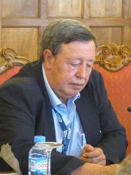 Emilio Baos