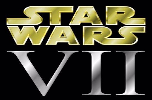 Star Wars VII comenzará a rodarse este mes de agosto
