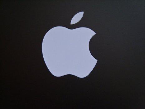 Apple patenta una interfaz gráfica que crea figuras en 3D