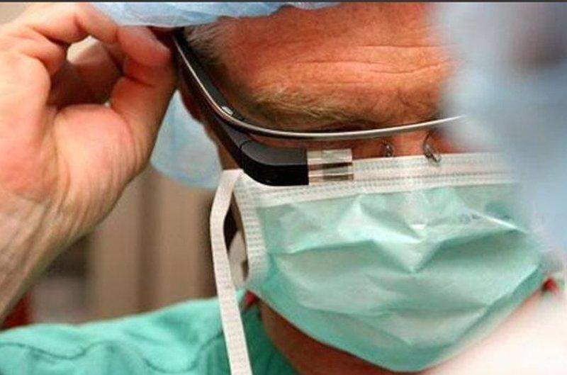 Colágeno la máscara para los párpados desechable