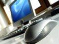 Kaspersky Lab descubre el primer troyano móvil difundido a través de redes botnet de otros ciberdelincuentes