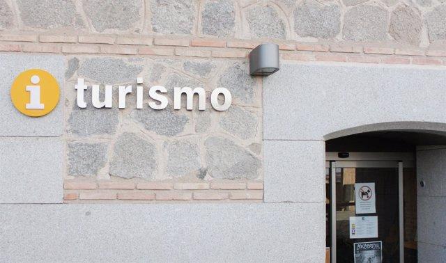 Madrid acude a tokio para atraer el turismo internacional for Oficina turismo francia en madrid