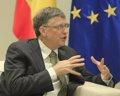 Bill Gates sigue siendo el más rico de EEUU con un patrimonio de 54.000 millones