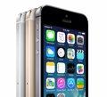 Operadoras de EE.UU. dicen que el 'stock' de iPhone 5S es insuficiente