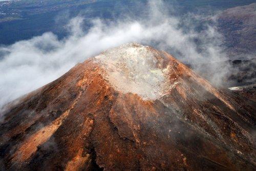 Uno los mayores tsunamis de la historia se produjo en Tenerife Fotonoticia_20130920135851_500
