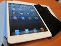 Las ventas de 'tablets' Android superan al iPad por primera vez