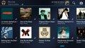 Google Music llegará para iOS a finales de octubre