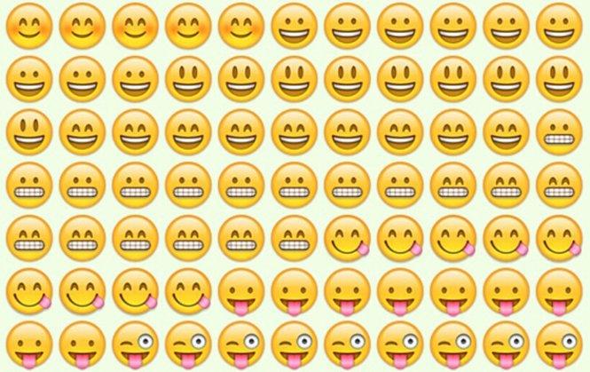 Hoy dedico una sonrisa, ....... - Página 21 Fotonoticia_20131004124446_665