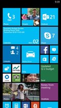 Windows Phone 8 pone los 'tabléfonos' en su punto de mira