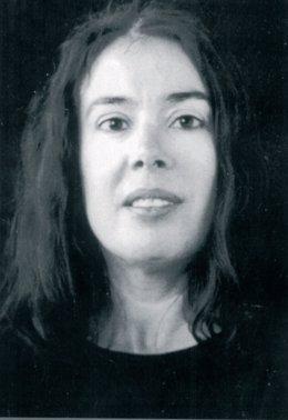 Inés del Río, miembro de ETA