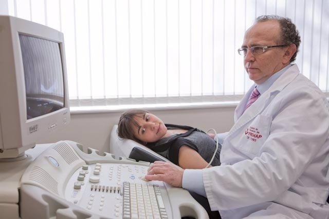 Reconocimiento médico en Fremap
