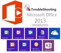 Microsoft actualiza Office después de ataque 'hacker'