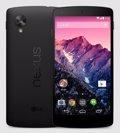 Nexus 5 se vende más barato a consumidores que a tiendas