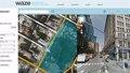 Los avisos de tráfico de Google Maps ya están disponibles en España