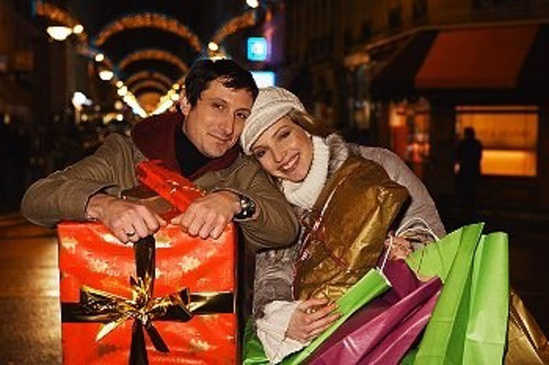La omic aboga por unas compras navide as responsables for Oficina consumidor salamanca