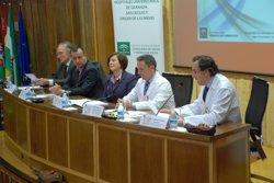Los hospitales granadinos tienen una de las tasas más altas de Andalucía en el uso de componentes sanguíneos