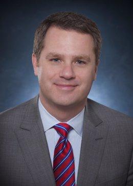 Doug Mcmillon, Nuevo Consejero Delegado De Wal-Mart