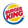 Foto: Economía.- Burger King invertirá 150 millones para abrir más de 200 restaurantes en España durante los próximos 5 años