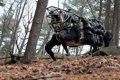Google, más cerca de Skynet y los Terminators con la compra Boston Dynamics