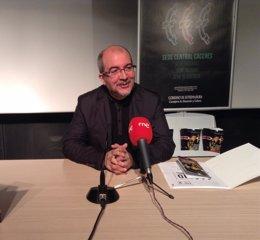 Filmoteca Extremadura