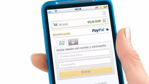 La penetración de usuarios de Internet móvil en España alcanza el 84% en 2013