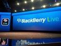 BlackBerry pierde 3.224 millones de euros en el tercer trimestre
