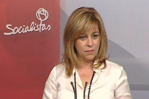 Valenciano: