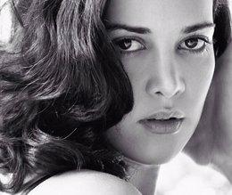 Achado o assassino de Mónica Spear, Miss a Venezuela