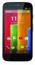 Orange comienza a vender el nuevo Motorola Moto G