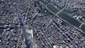 Google Maps nos lleva de visita a Tokio en 3D