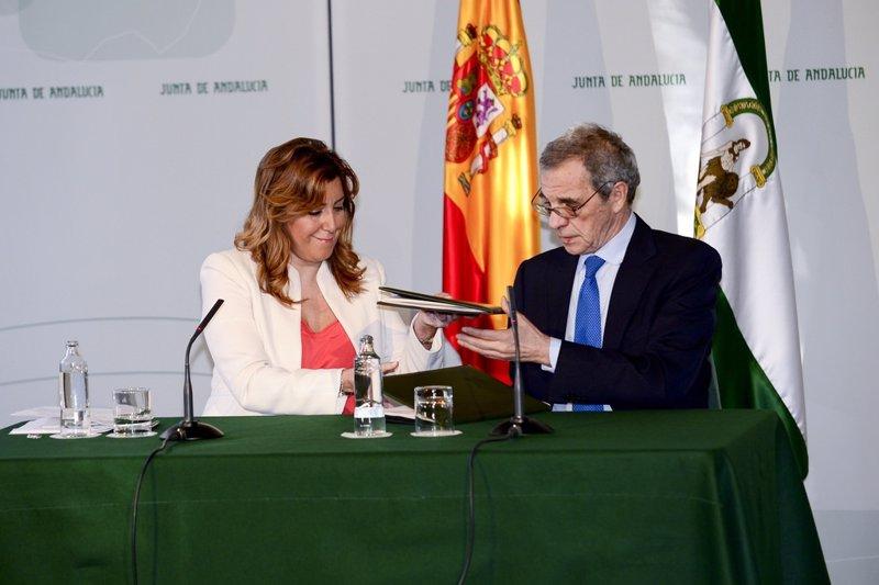 Telef nica invertir 8 9 millones en andaluc a en dos a os for Guia telefonica malaga