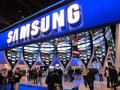 Samsung experimenta la primera caída de ganancia trimestral en dos años
