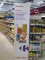Foto: Carrefour express abre un nuevo supermercado en Aravaca