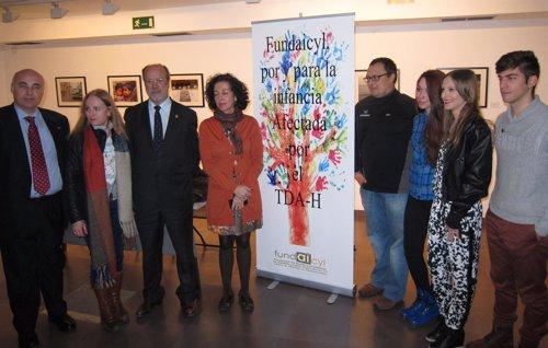 Muestra fotográfica en Valladolid Fotonoticia_20140130133513_500