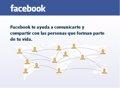Suben las acciones de Facebook por la perspectiva de ingresos por publicidad en móviles