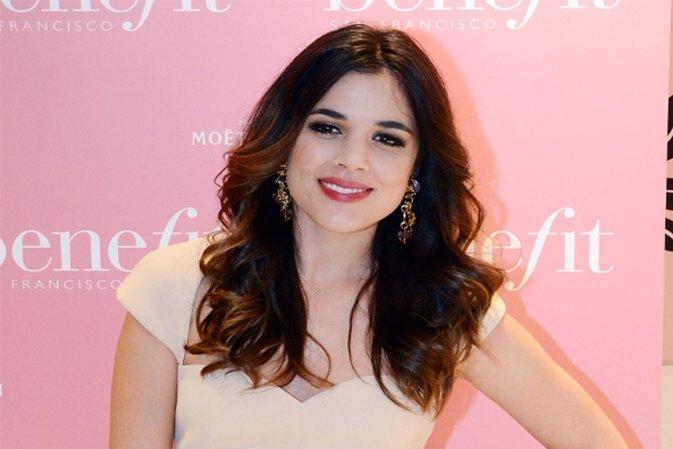 Adriana Ugarte la gran ausente en los Goya