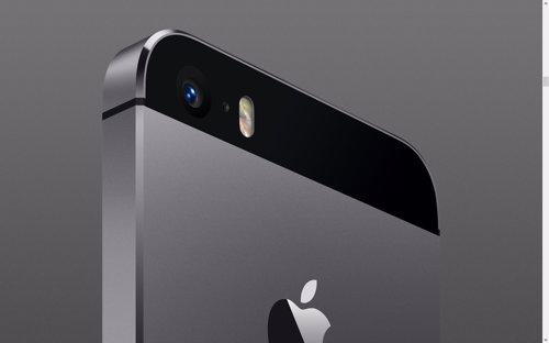cámara Sony delantera y trasera para el iPad 6
