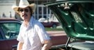 Tráiler en castellano de 'Dallas Buyers Club'
