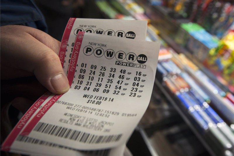loteria navidad ganadores: