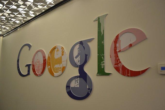 Recurso Google