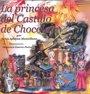 Foto: Una paciente del Hospital de Cuenca escribe un cuento de princesas y dragones explicando a los niños qué es el cáncer