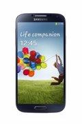 Samsung elimina en el S4 y Note 3 la manipulación de 'benchmarks'