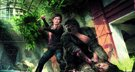 """The Last of Us"" tendrá adaptación cinematográfica"