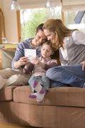"""Google es demandada por """"inducir"""" compras in-apps a menores sin el permiso paterno"""