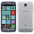 Samsung ATIV SE, el dispositivo con Windows Phone, filtrado por Evleaks